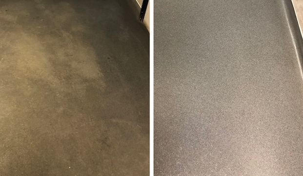 Hard Floor Cleaning Dorset Before and After.jpg