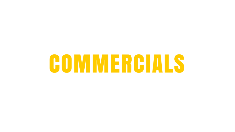commercials0.png