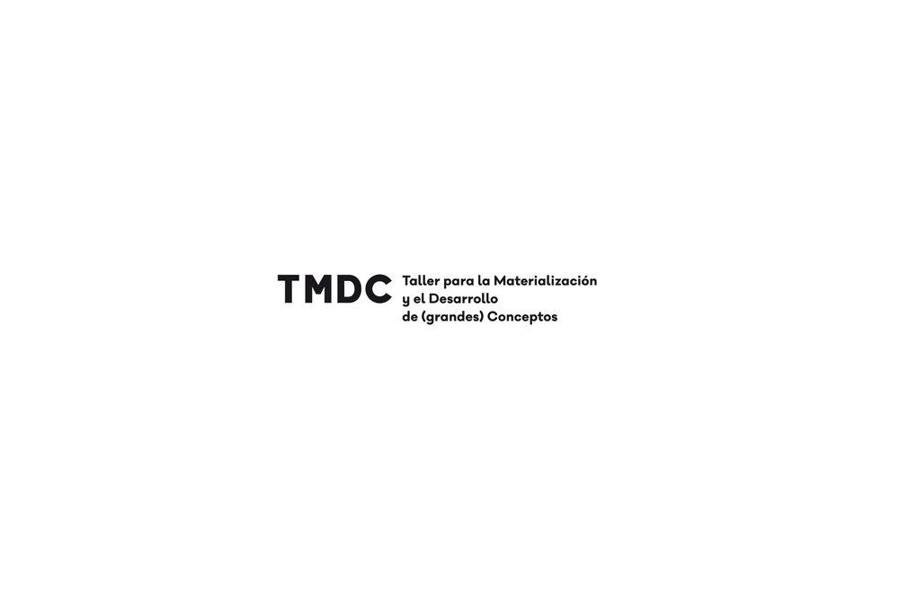 logo_tmdc.jpg