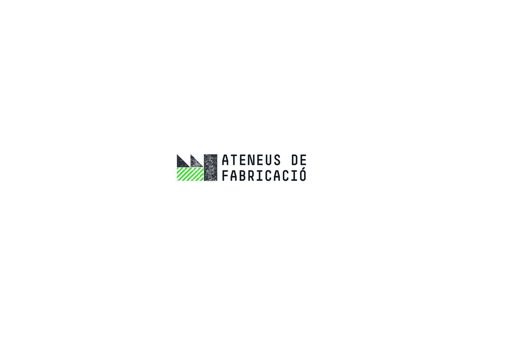logo_ateneus.jpg
