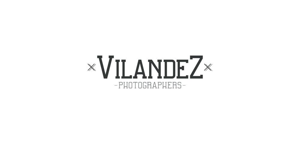 Con base en la ciudad de Barcelona,  Vilandez Photographers  se especializa en fotografía publicitaria, retrato, lifestyle y fotografía de producto dentro del ámbito de los deportes de acción, combinando creatividad y técnica a partes iguales. Su filosofía se basa en la profesionalidad, el trabajo en equipo y la cooperación, pero sobre todo en explorar el lado atrevido y cómico de la vida mientras hacen de su pasión su profesión.