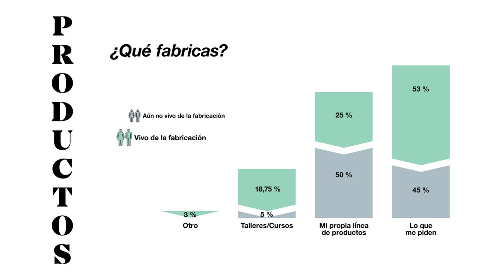 infographics-06.jpg