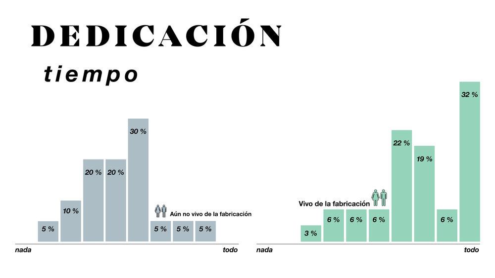 infographics-12.jpg