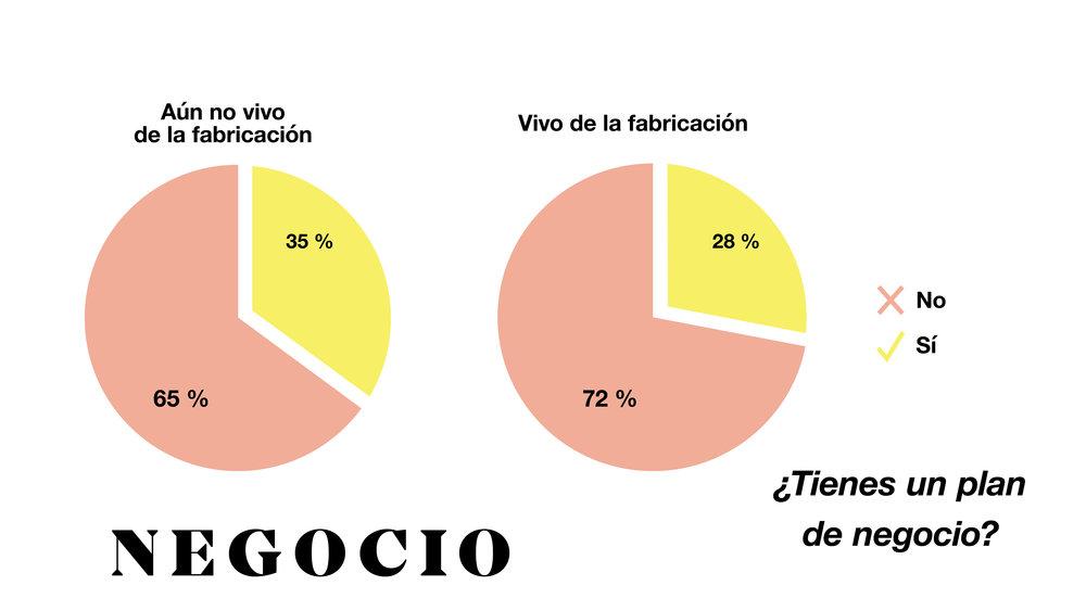 infographics-07.jpg