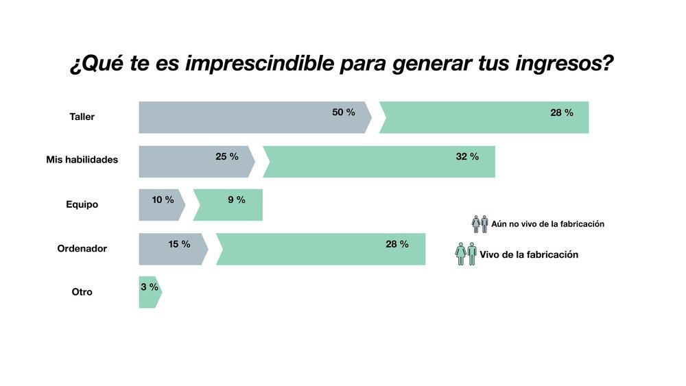 infographics-22.jpg