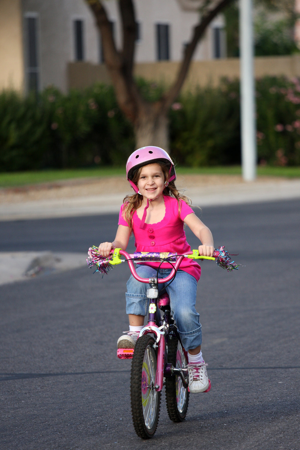 bigstock-Bike-Riding-5228038.jpg