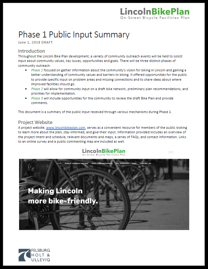 Phase I  Public Summary.PNG