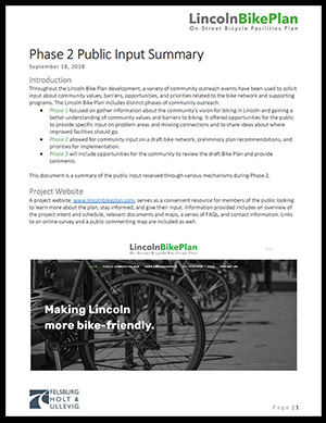 Phase-2-Input-Summary.jpg