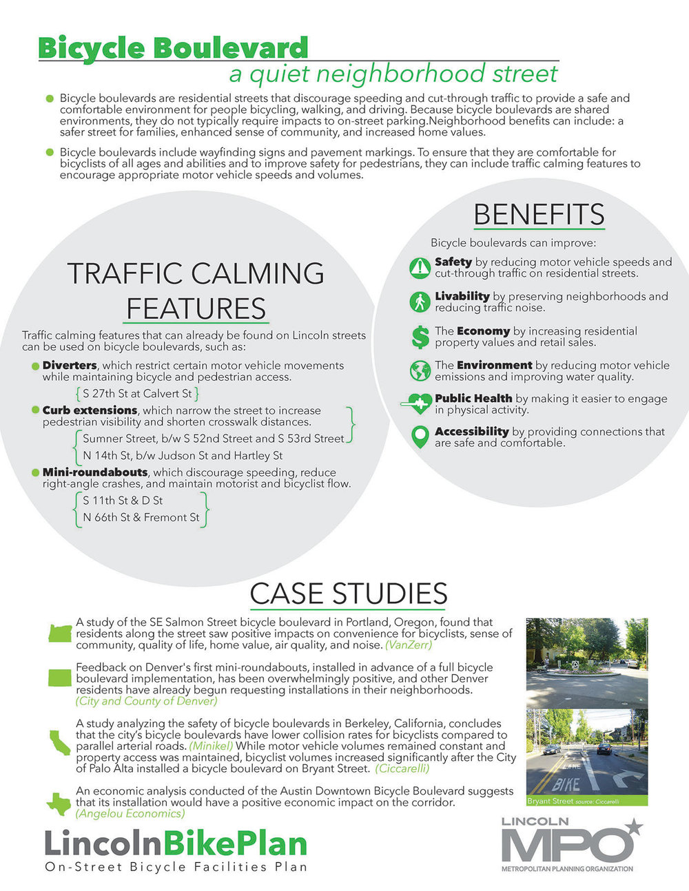 Bicycle Boulevards Infographic-02.jpg