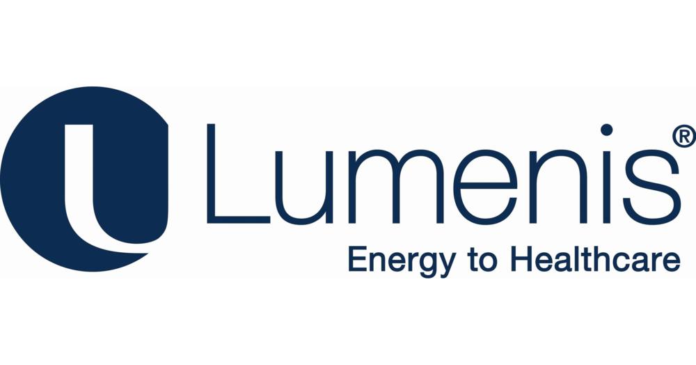 Lumenis_Logo.png