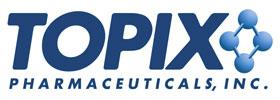 Topix_Logo.jpg