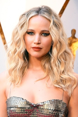 Jennifer Lawrence - By Steve Granitz/WireImage/Getty Images.