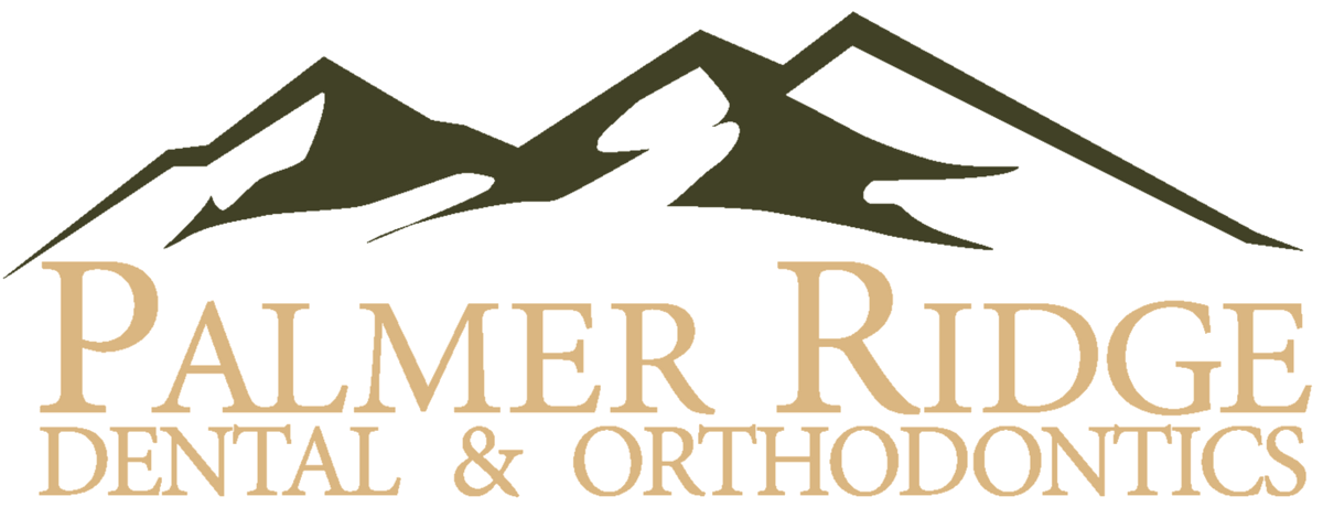 Palmer Ridge Dental