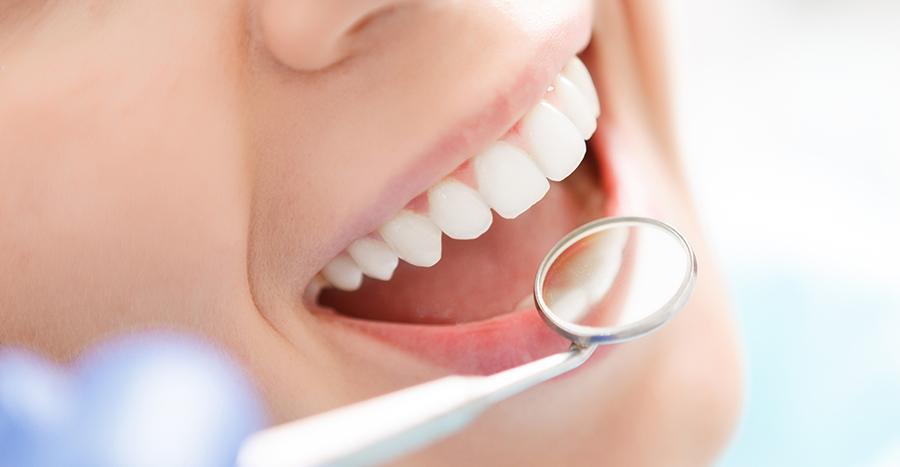 dental-check.jpg