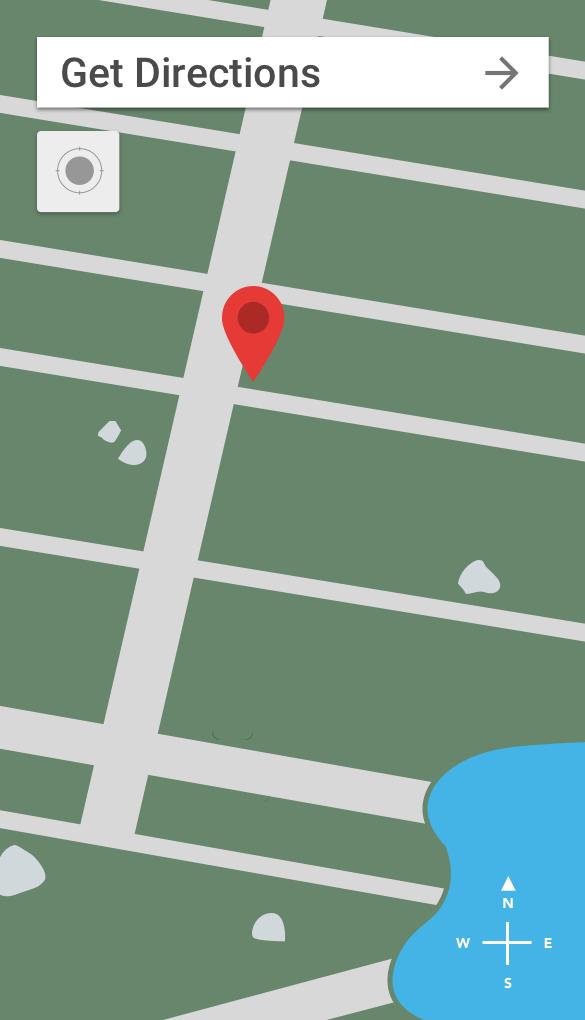 Nice_Map2.png