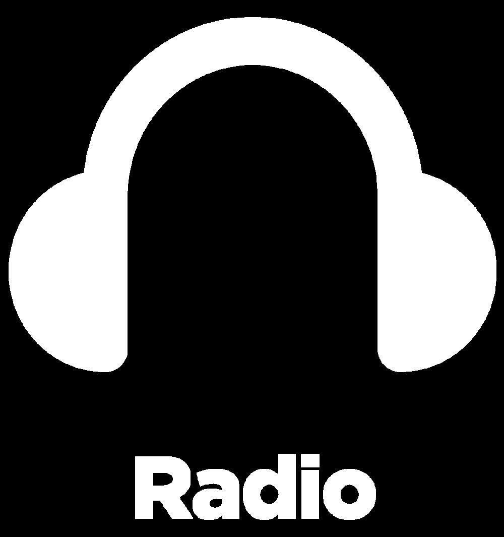GPB artboards_Radio.png
