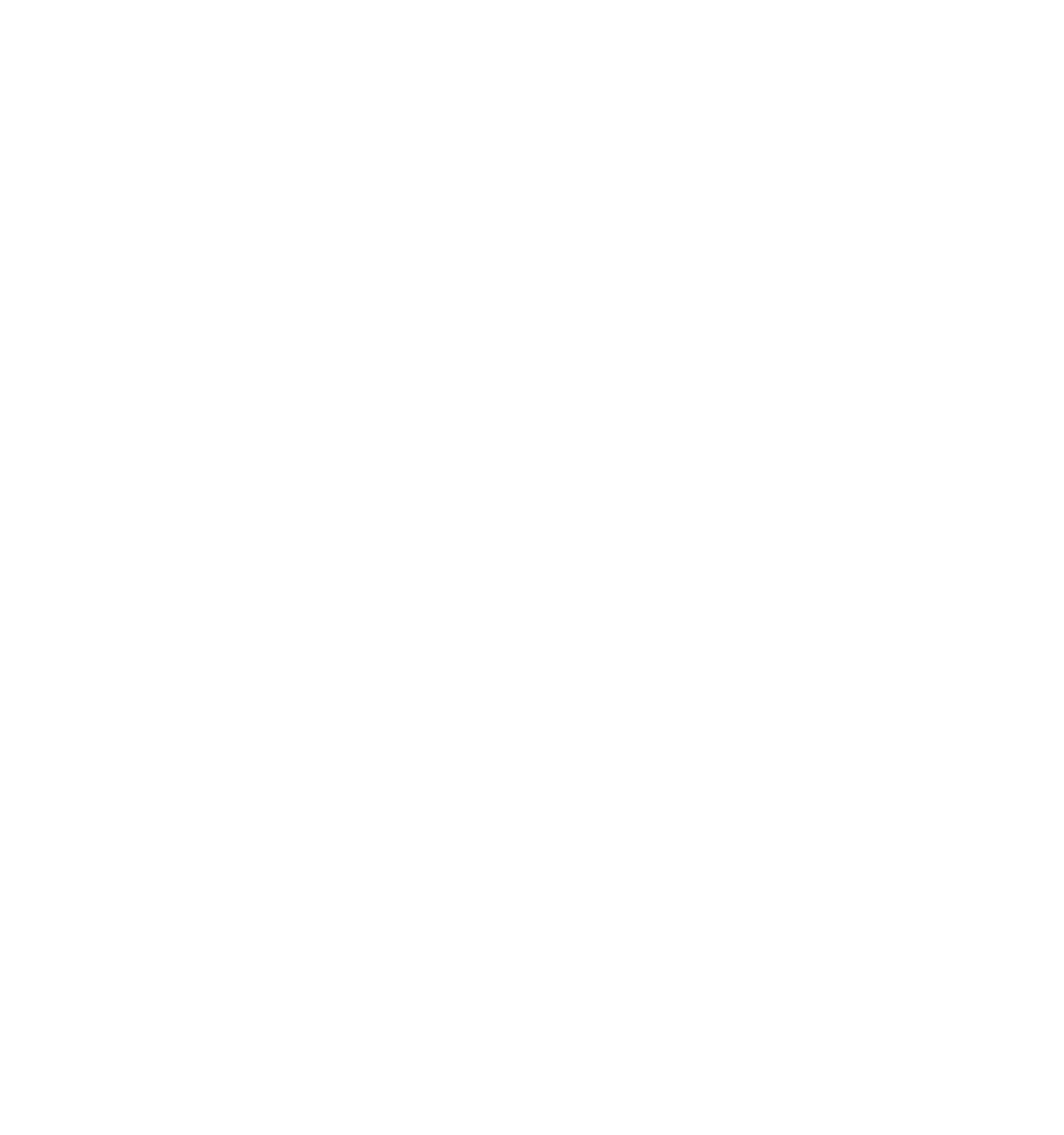 GPB artboards_Sports App.png