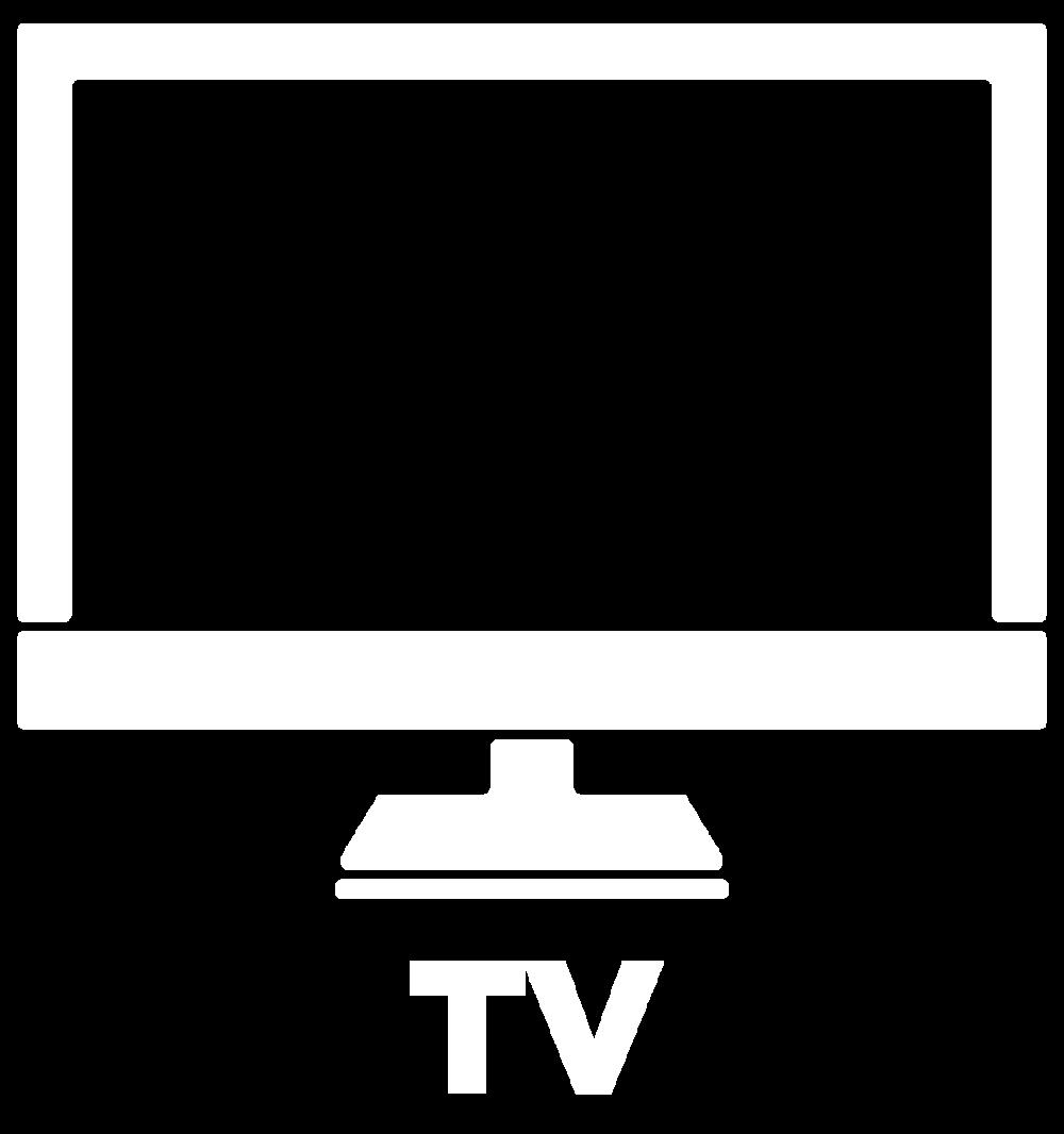 GPB artboards_TV.png