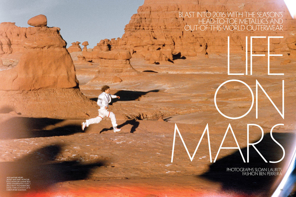 CRMB2_MARS_1.jpg