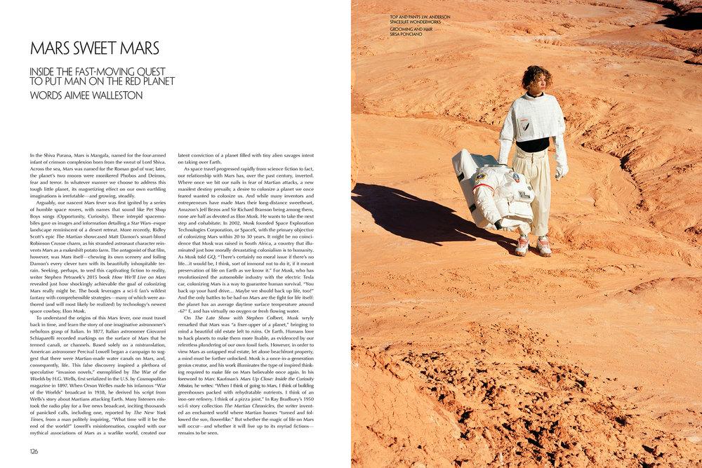 CRMB2_MARS_7.jpg
