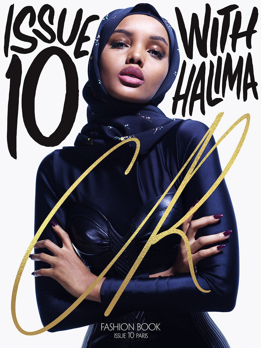 CRF030117COVER-HALIMA.jpg
