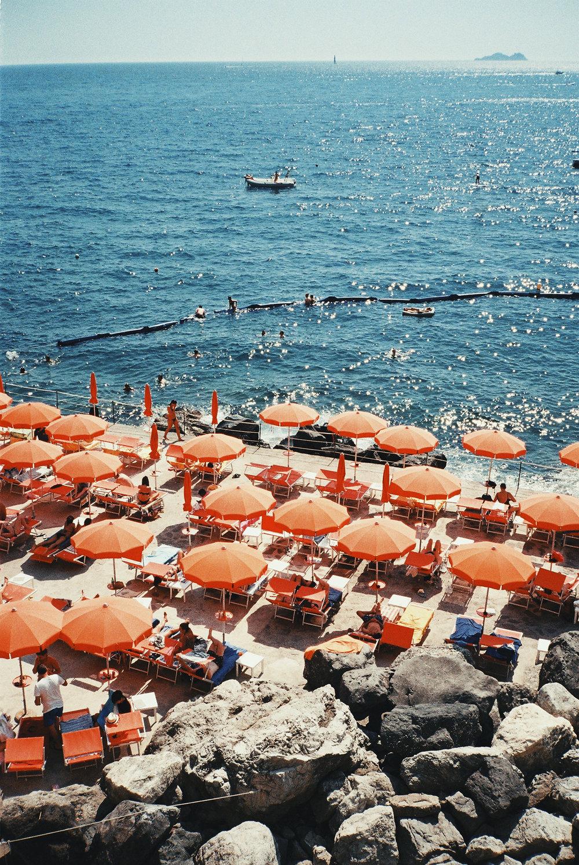55_Capri.jpg