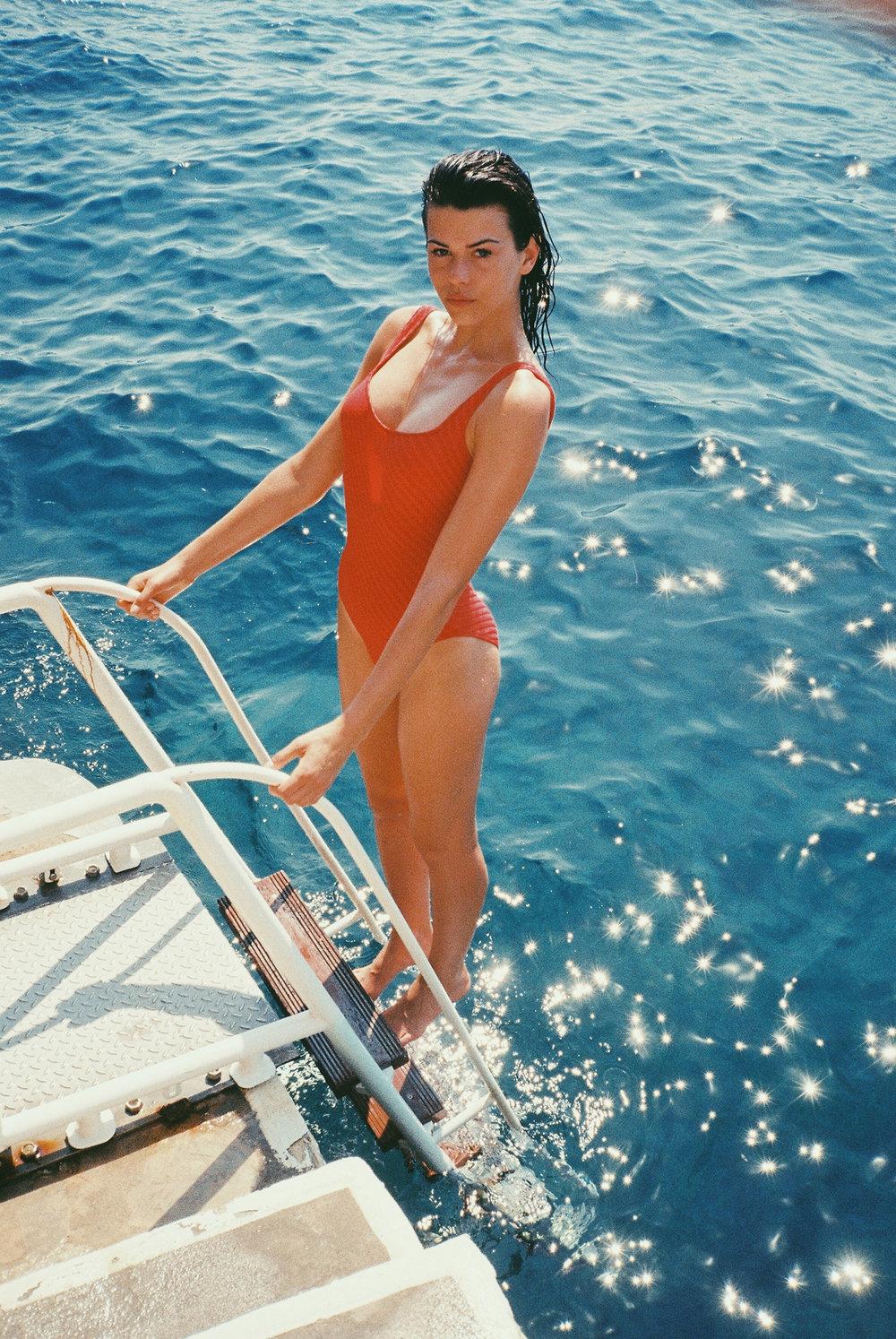 17_Capri.jpg