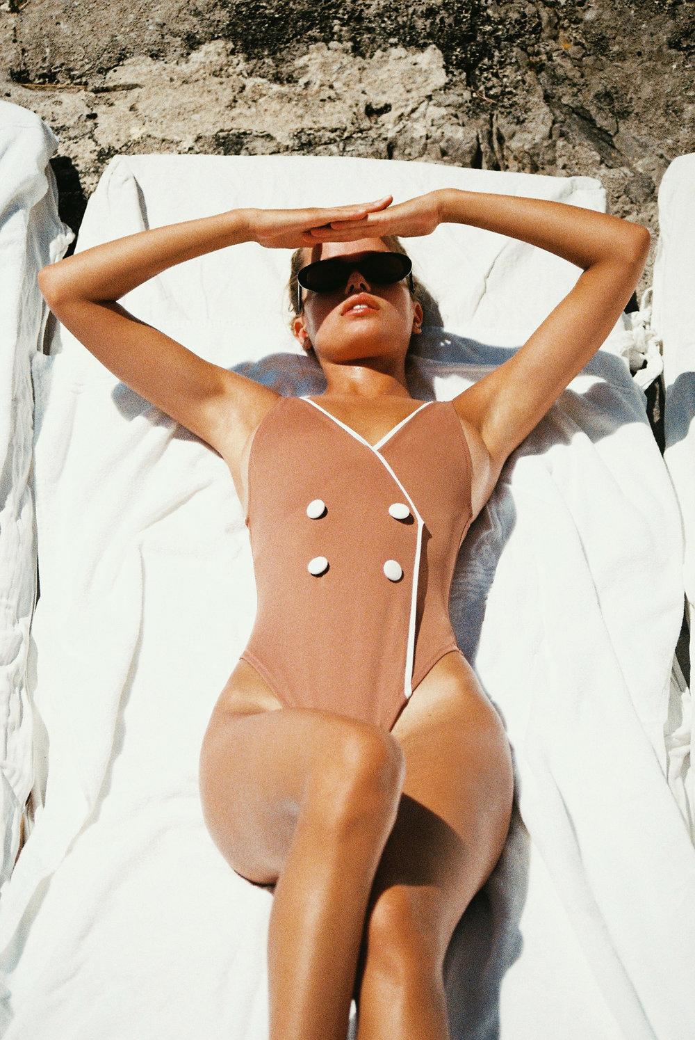 7_Capri.jpg