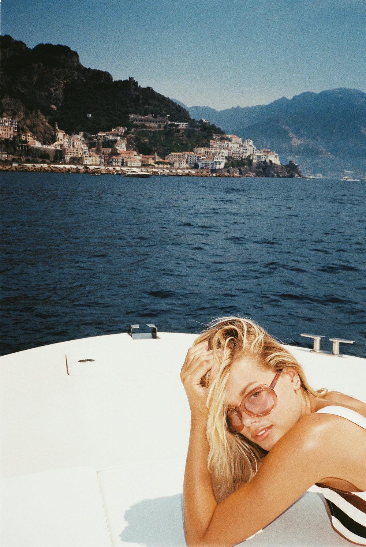 101_Capri.jpg