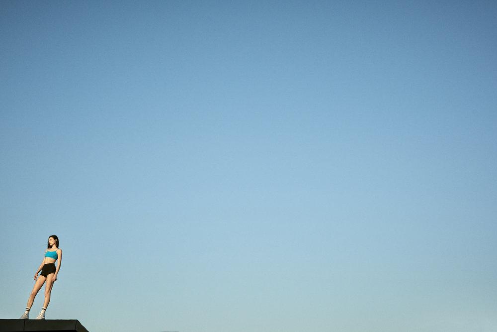 26_LOREN BRA_OASIS-NORA SHORT_BLACK_093_F.jpg