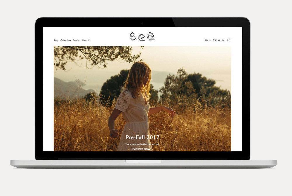 web_sead.jpg