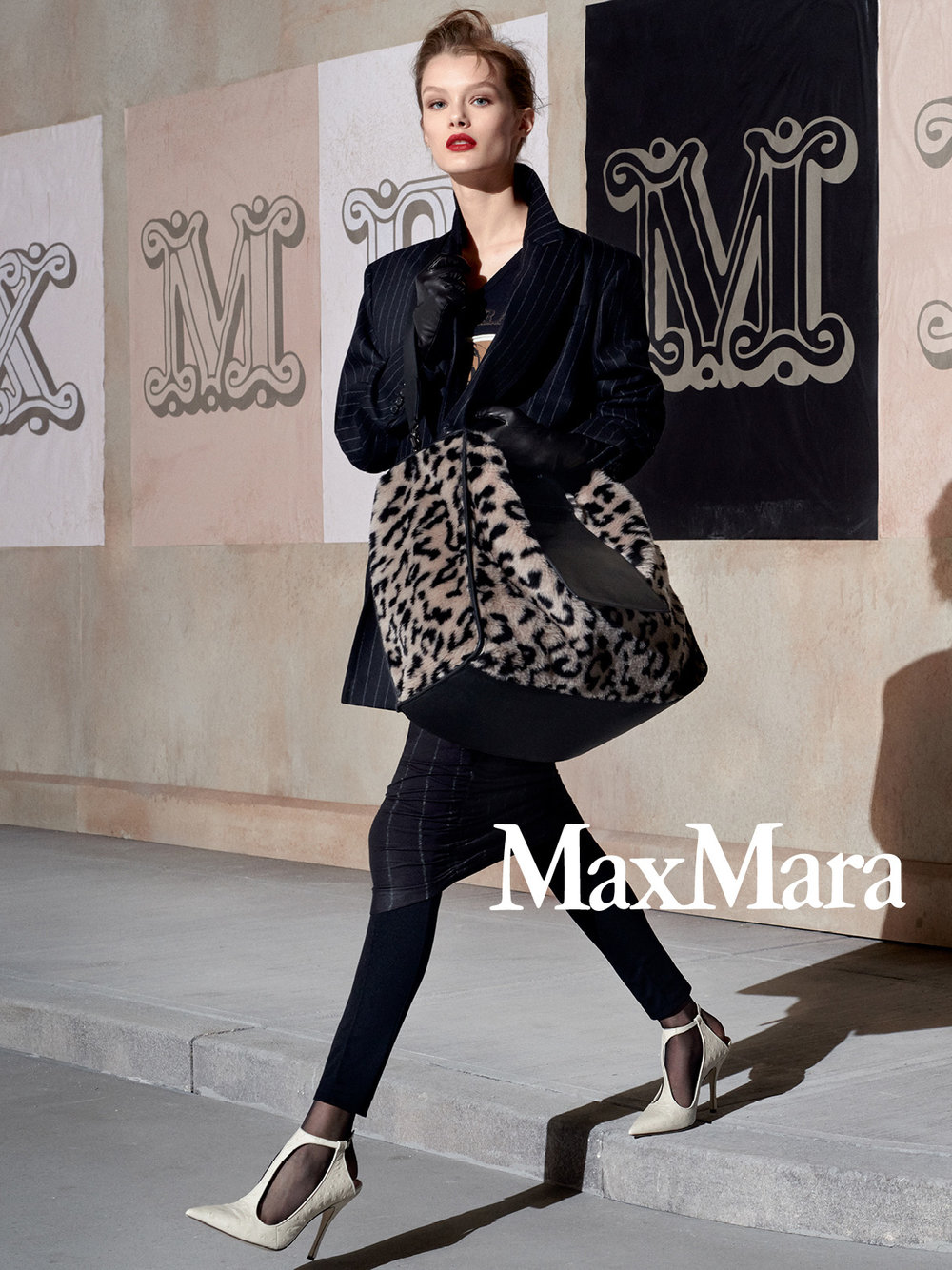 FALL18_MAXMARA_URL7without5.jpg