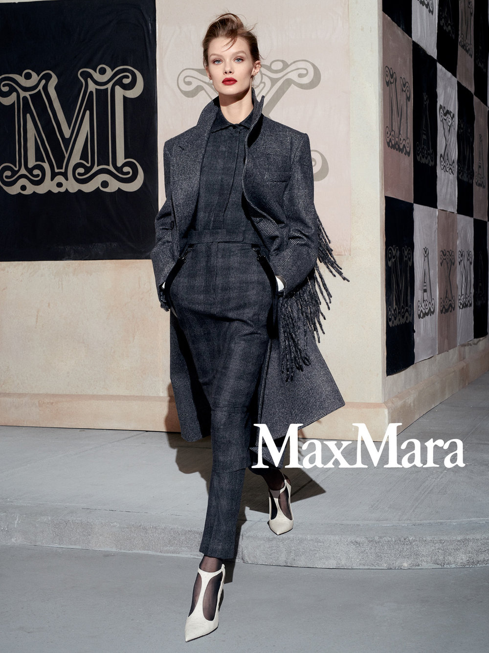 FALL18_MAXMARA_URL7without4.jpg