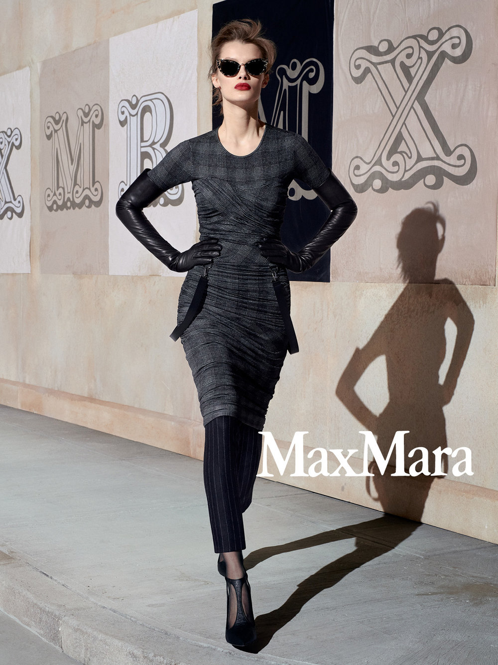 FALL18_MAXMARA_URL7without2.jpg