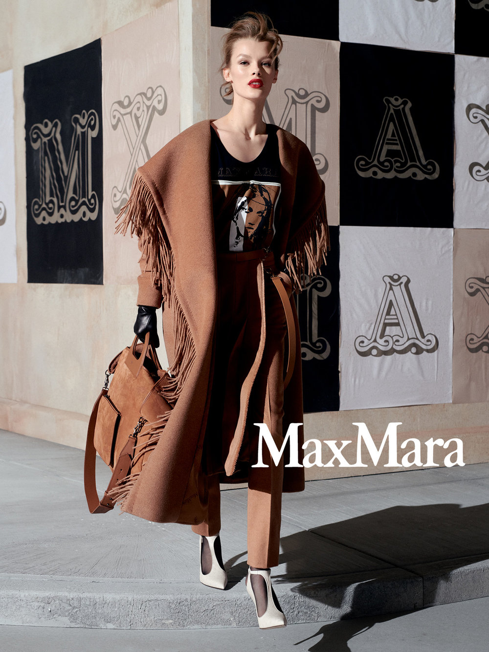 FALL18_MAXMARA_URL7without.jpg