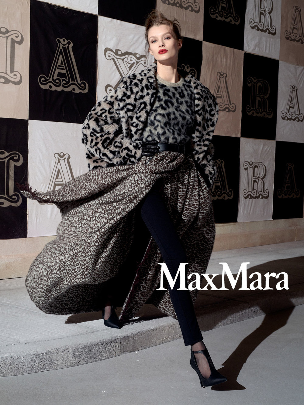 FALL18_MAXMARA_URL7without3.jpg