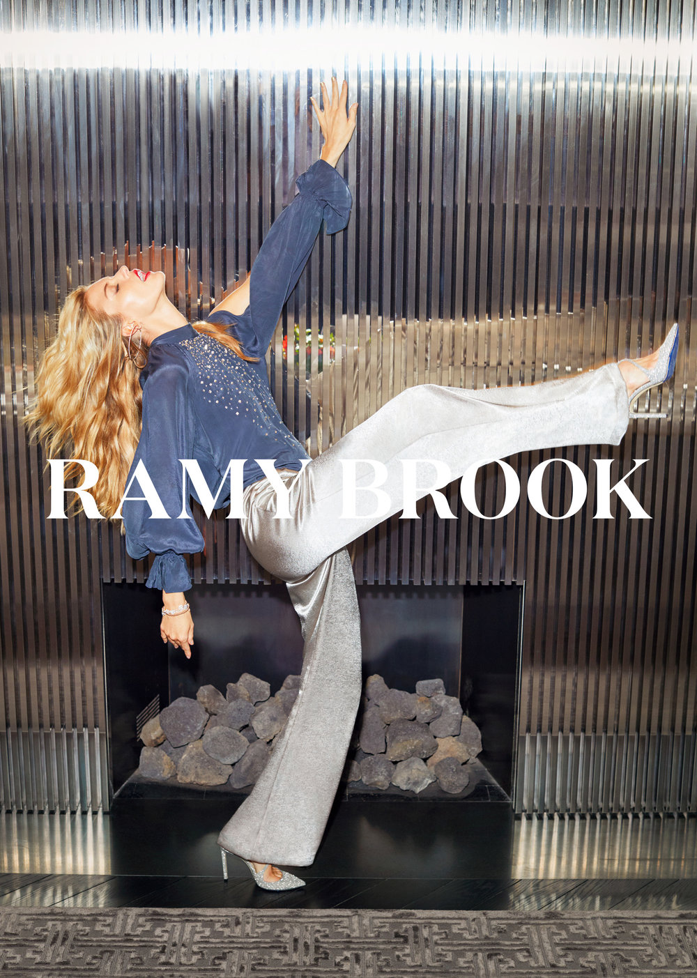 RAMY BROOK NEW_.jpg