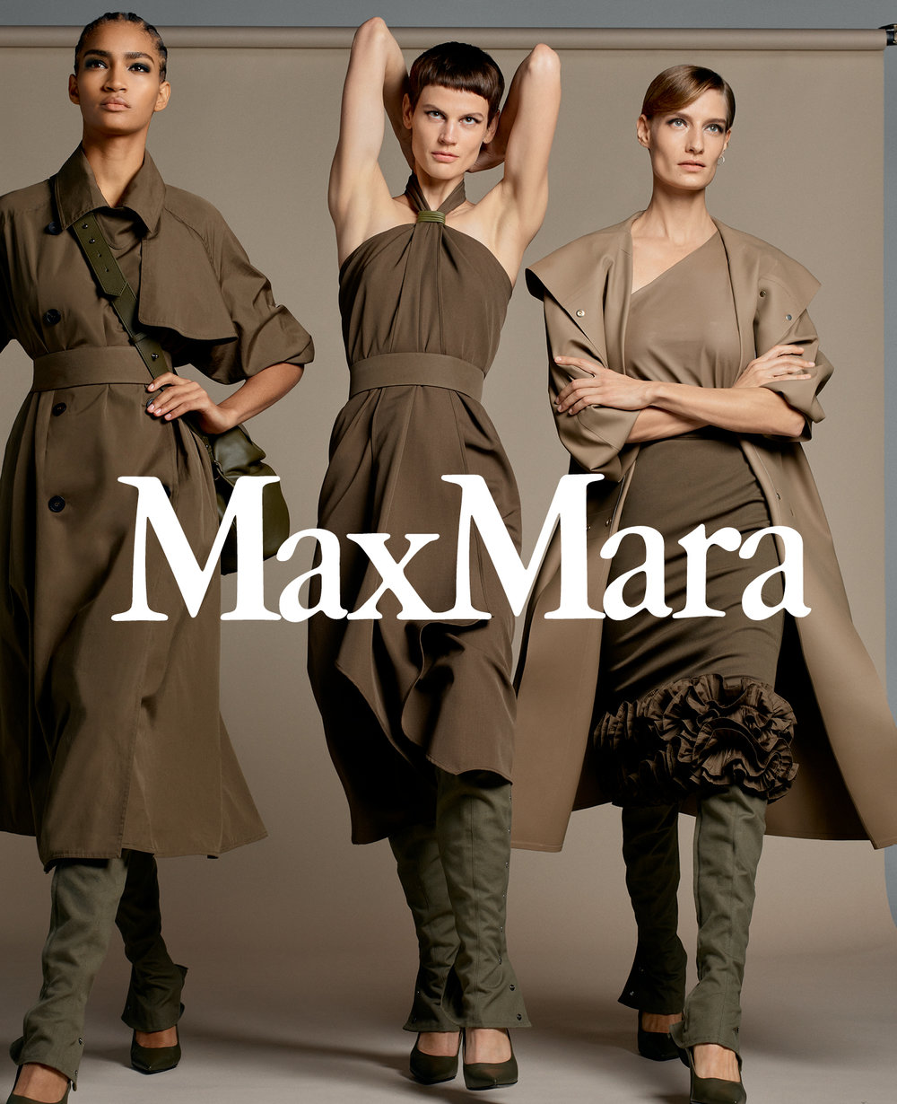 MAXMARA_SS19_URL_121314154.jpg