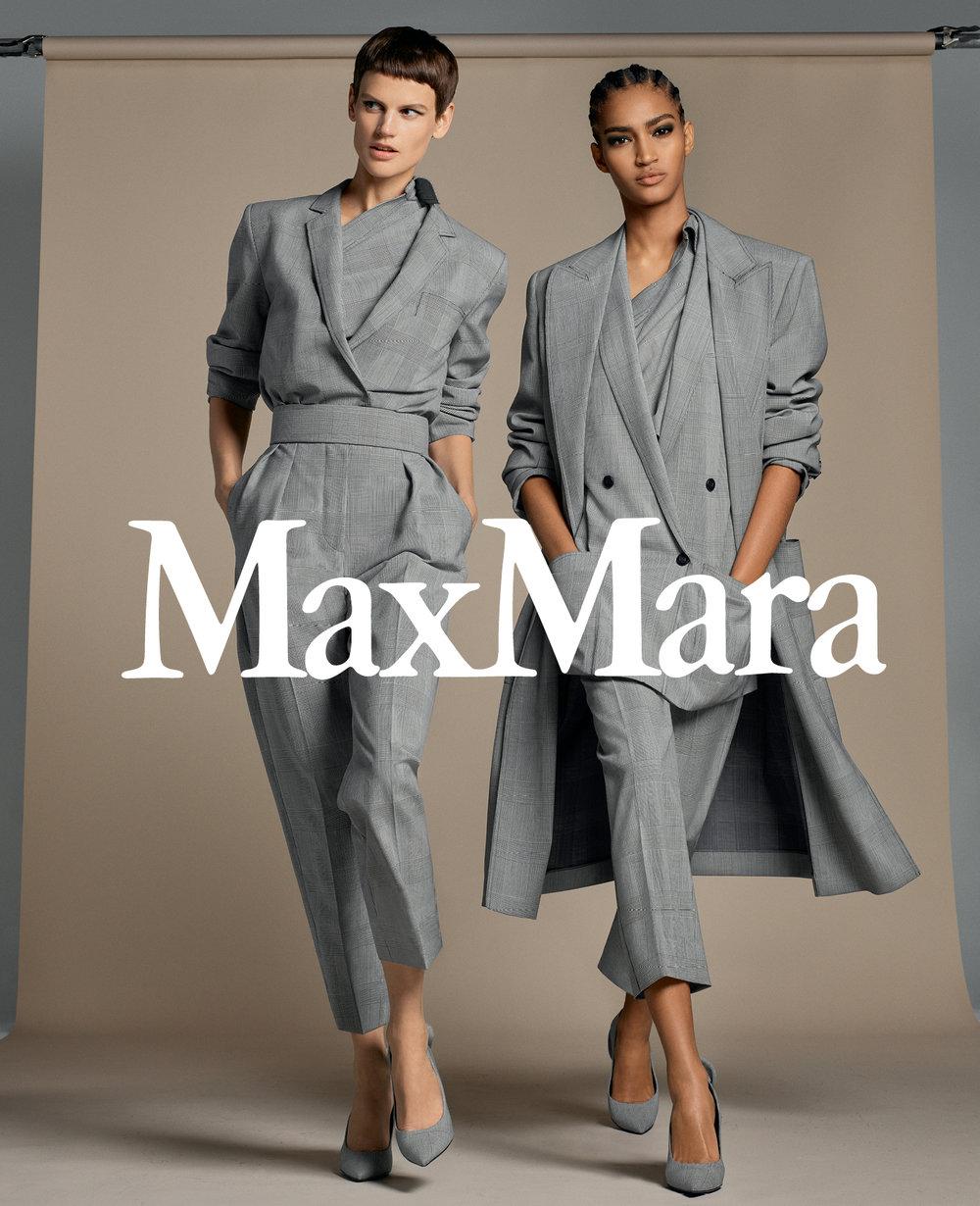 MAXMARA_SS19_URL_121314153.jpg