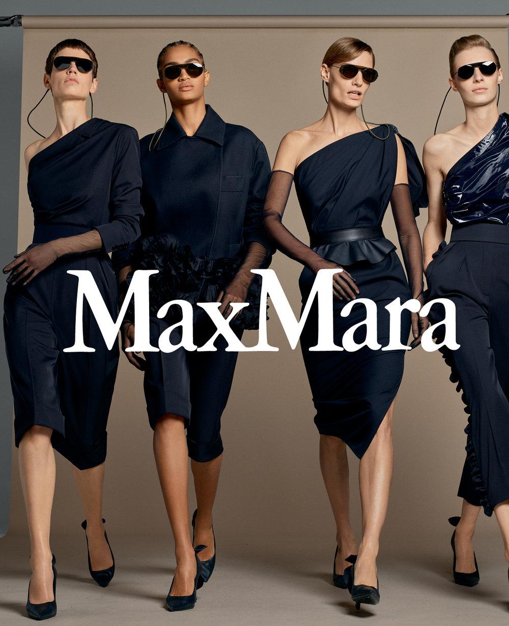 MAXMARA_SS19_URL_121314152.jpg