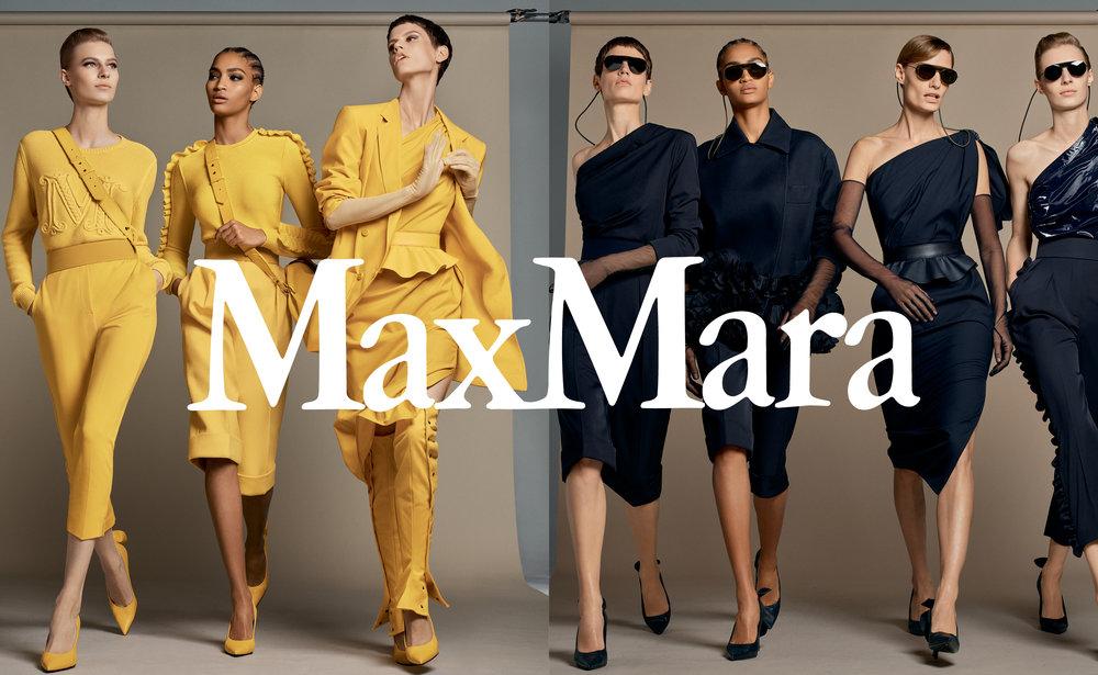 MAXMARA_SS19_URL_121314155.jpg