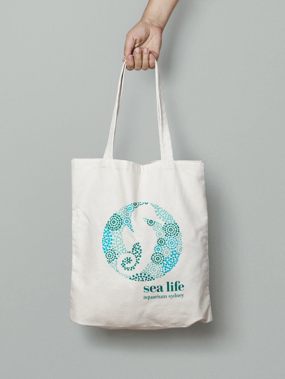 sea life tote.jpg