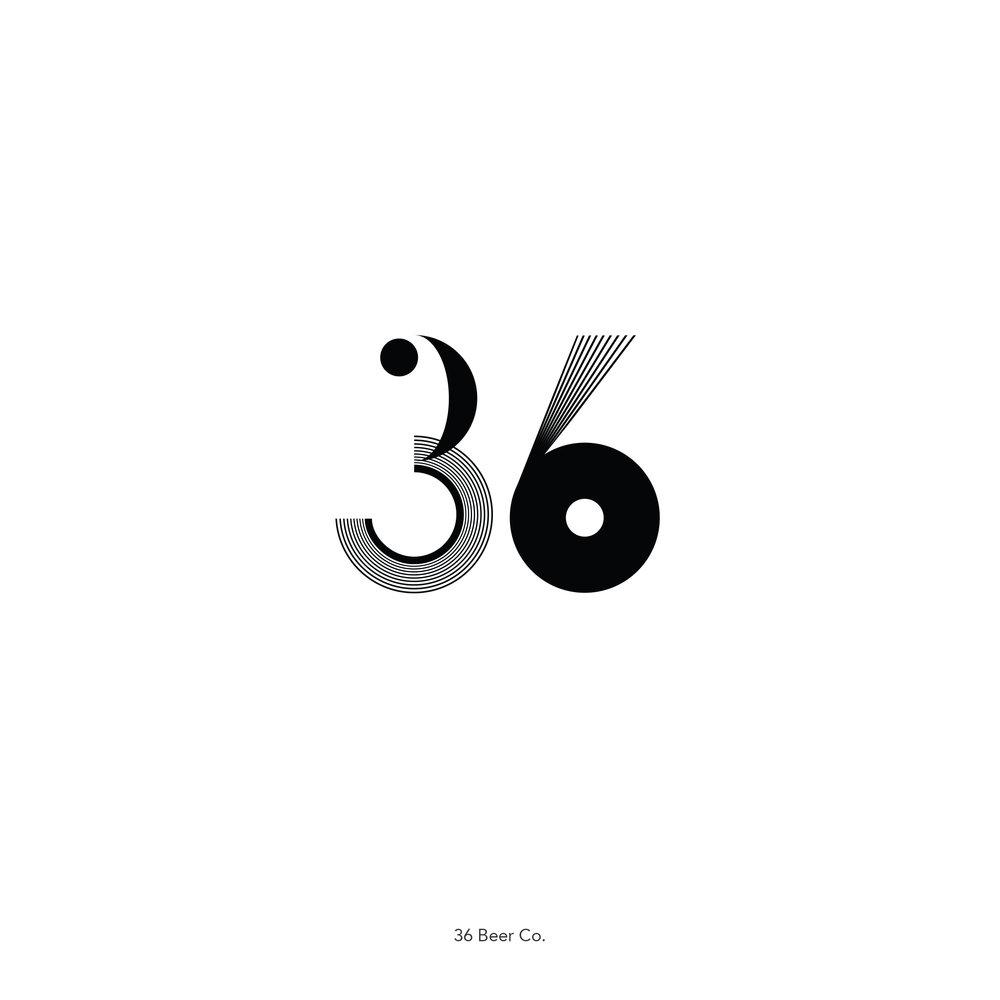 36logo.jpg