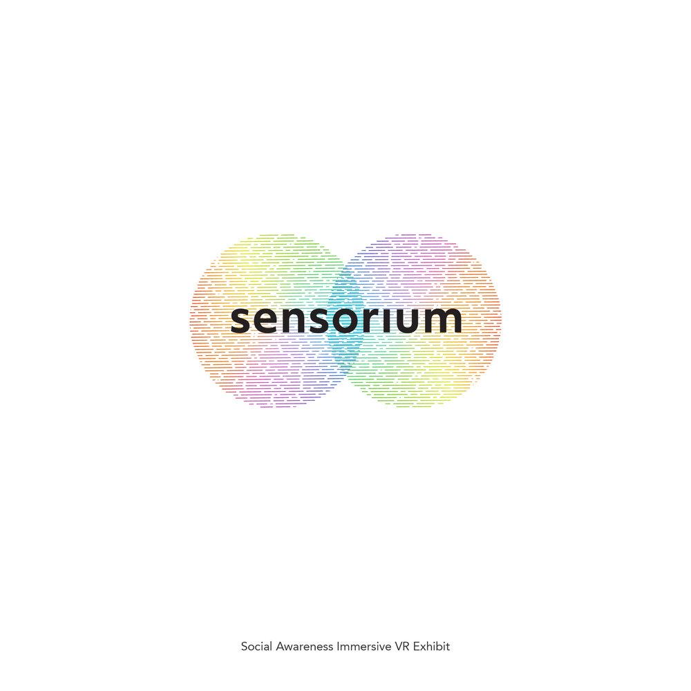 sensoriumlogo.jpg