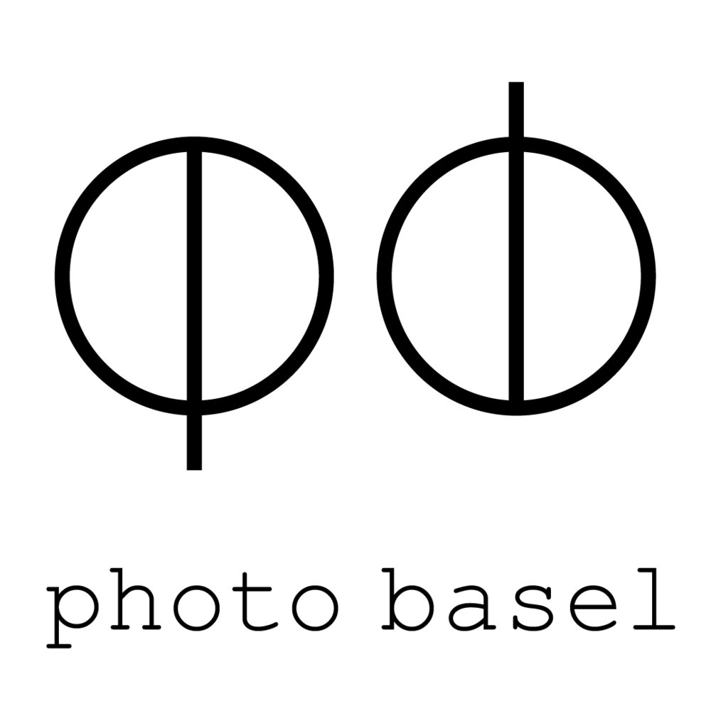 pb-logo-black_quadro_w1075_h1075_300dpi.jpg