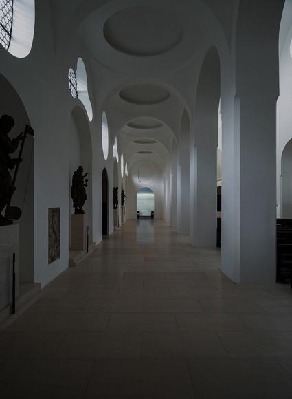 IRMER_Moritzkirche_Naab_Kreuzkapelle_72dpi.jpg