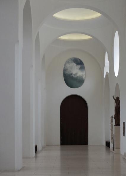 IRMER_Moritzkirche_Oval_72dpi.jpg