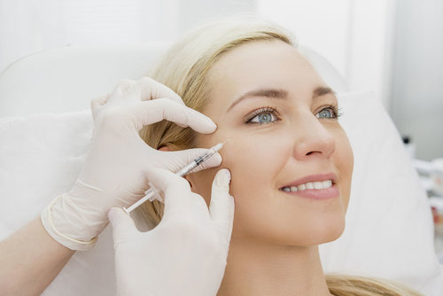 Facial Aesthetics 3.jpg