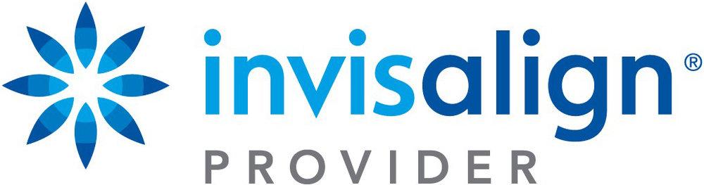 Provider-Logo-JPEG.jpg