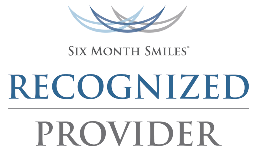 Six-Month-Smiles-Recognized-Provider-logo-hi-res.png